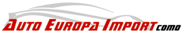 Autoeuropa Import Sas